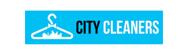 citycleaners