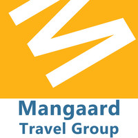 Mangaard Travel