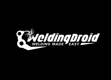 Weldingdroid