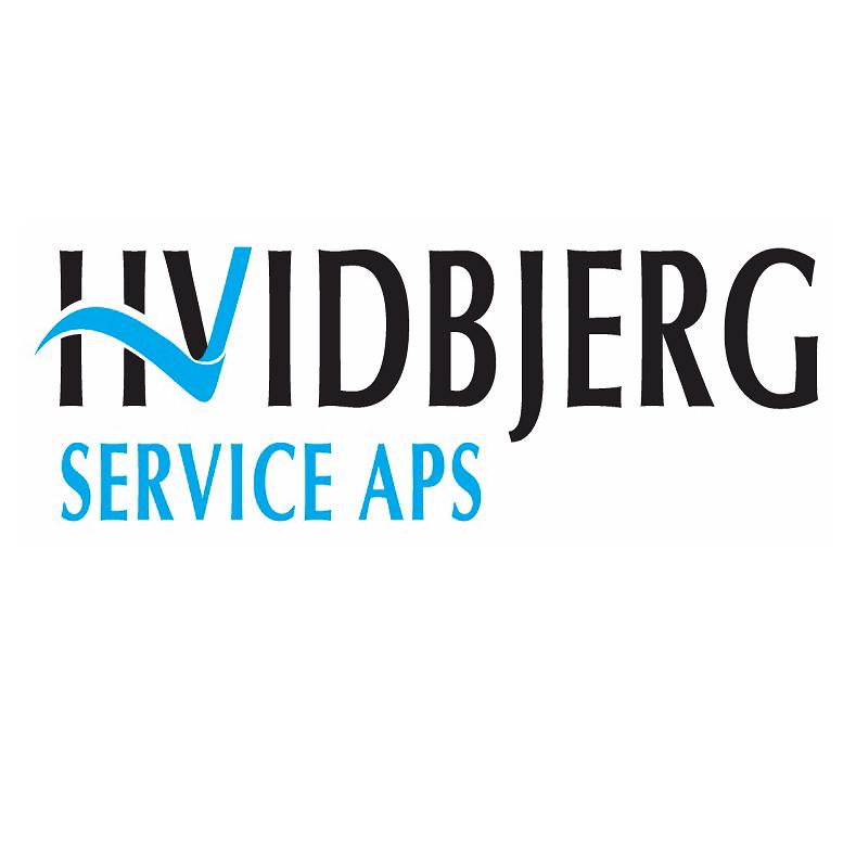 Hvidbjerg service